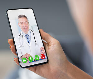 DocTelehealth