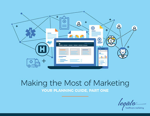 Marketing Planning Guide Part 1