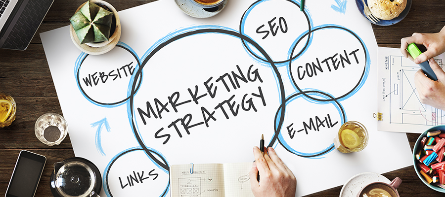 Digital 101: How, When and Why to Add a Digital Boost to Your Existing Rural Marketing Strategy