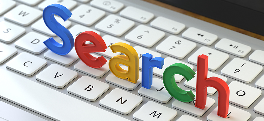 Google Ad Approvals Can Get Tricky in Healthcare