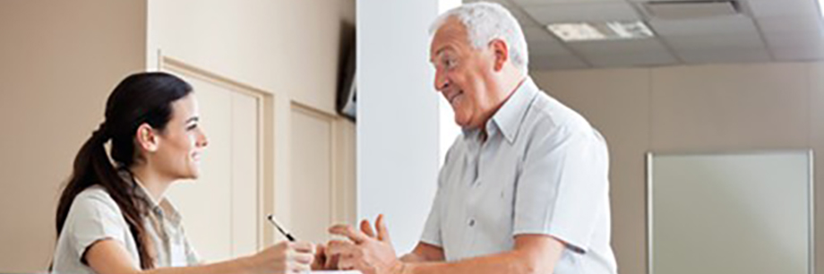 How to Engage Patients to Improve Outcomes – and Satisfaction Scores